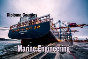 diploma courses list after 10th and 12th class
