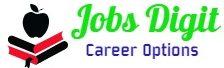 Jobs Digit