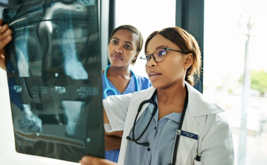 best paramedical courses list after 12th class