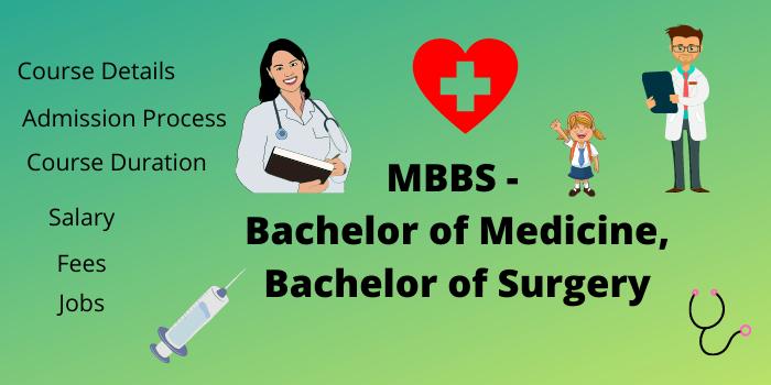 MBBS-Bachelor-of-Medicine-Bachelor-of-Surgery-1