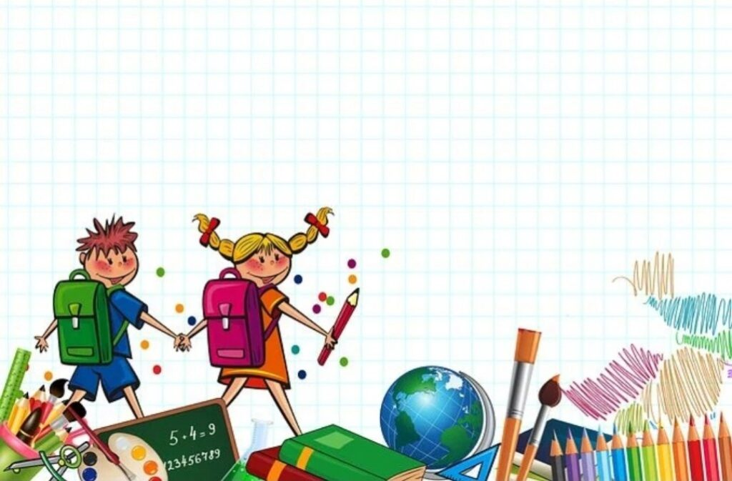 list of best courses after 10th standard
