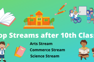 best streams after 10th